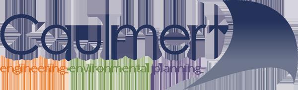 Caulmert: Engineering, Environmental, Planning