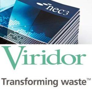 ViridorNEC3