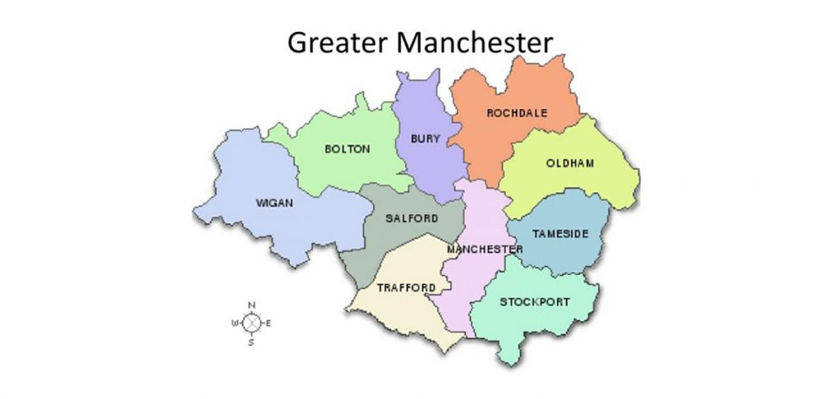GreaterManchester-header