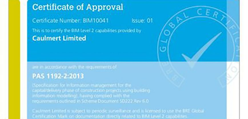 BF1424-Caulmert-Limited-BIM10041-1-pdf-424x600_header