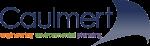Caulmert_logo
