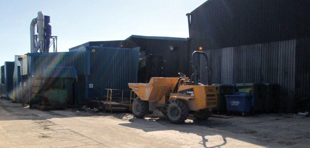 Enstone-Yard-Replacement