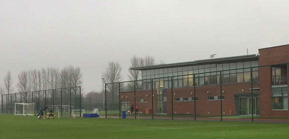 Stoke-Training_web